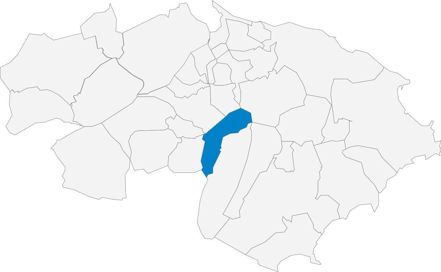 Alcalali