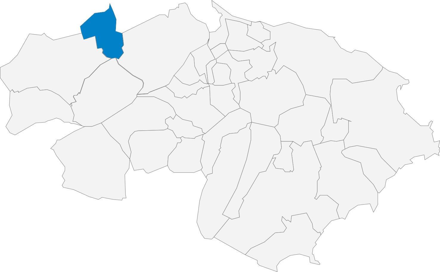 Atzubia