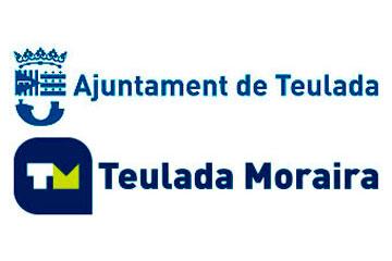 AytoTeuladaMoraira2