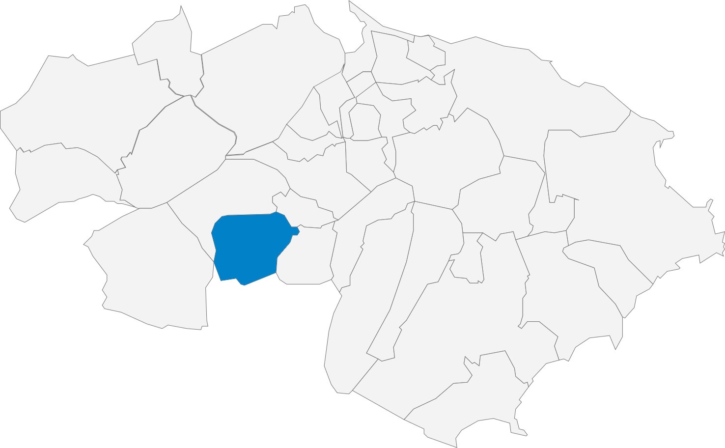 Benigembla
