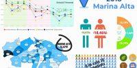 Portada-Informes-Sectoriales-para-web