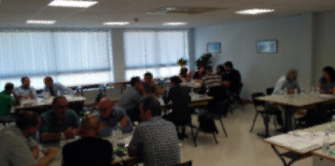 Foro Observatori MarinaAlta Jornadas Paricipativas