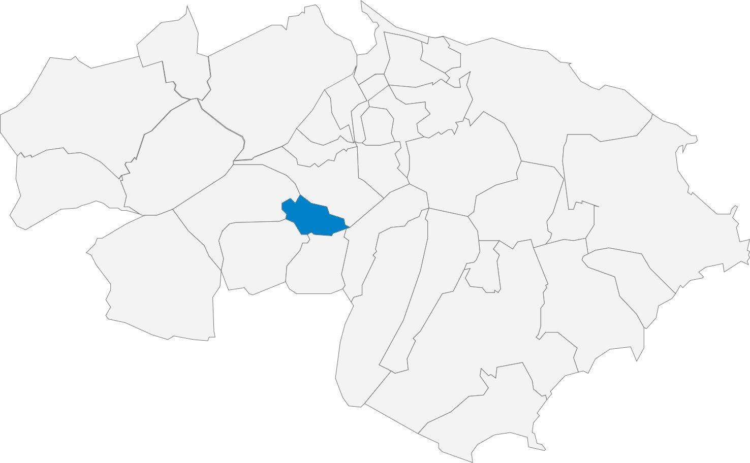 Murla