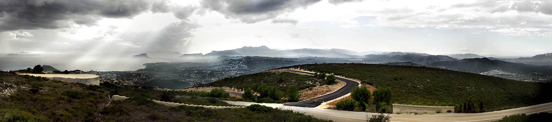 RubenChesa-panoramicaCumbre1800x400paraweb