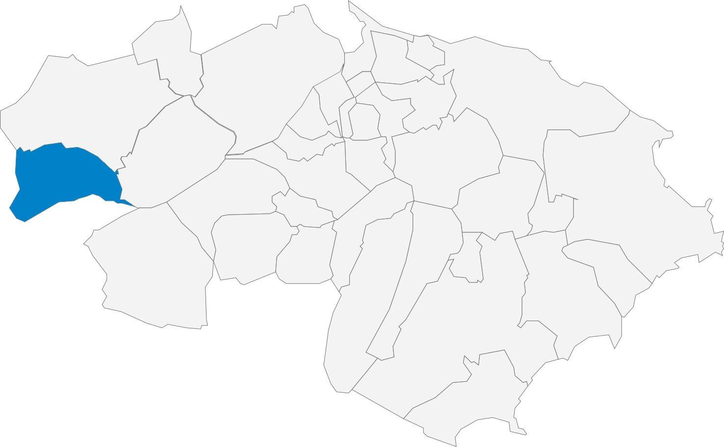 Vall d'Alcalà
