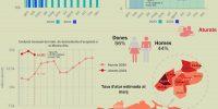 mercat-laboral_març